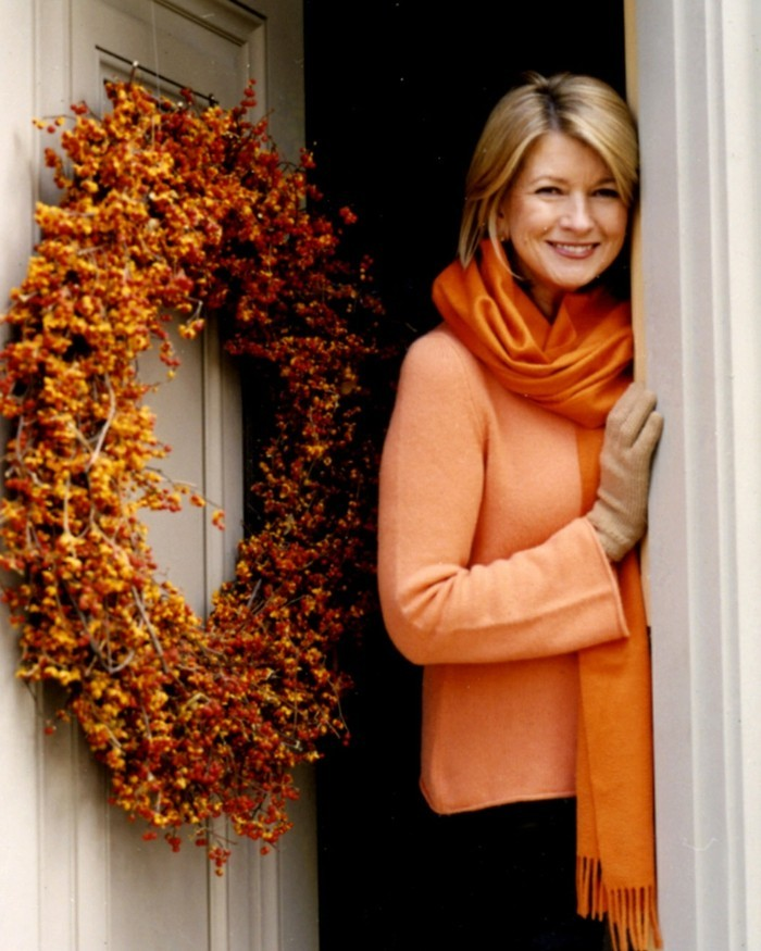 autumn deco ideas color design diy ideas craft ideas heather
