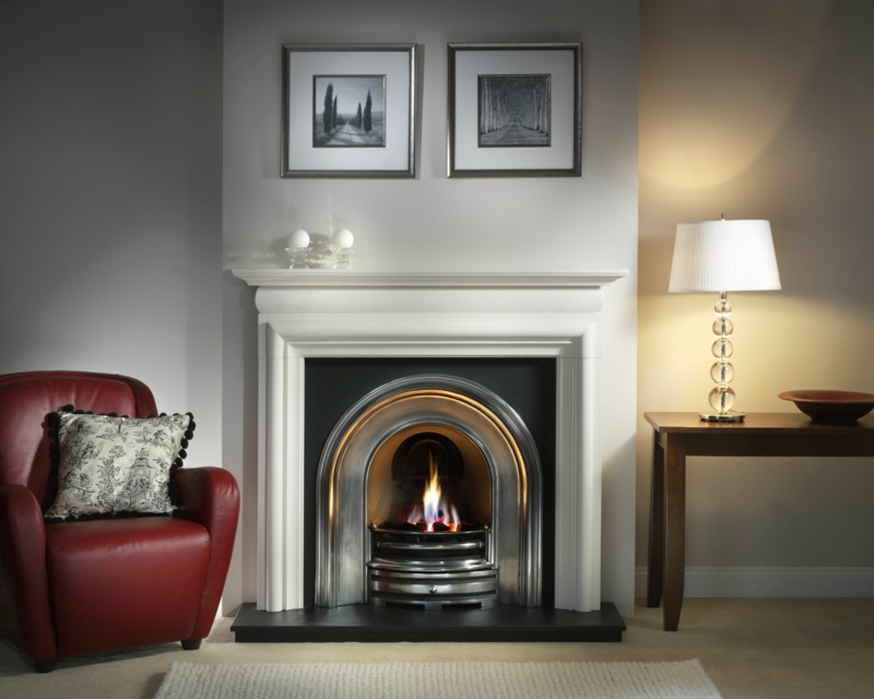 Mantel decoration ideas home living room wall decoration with pictures