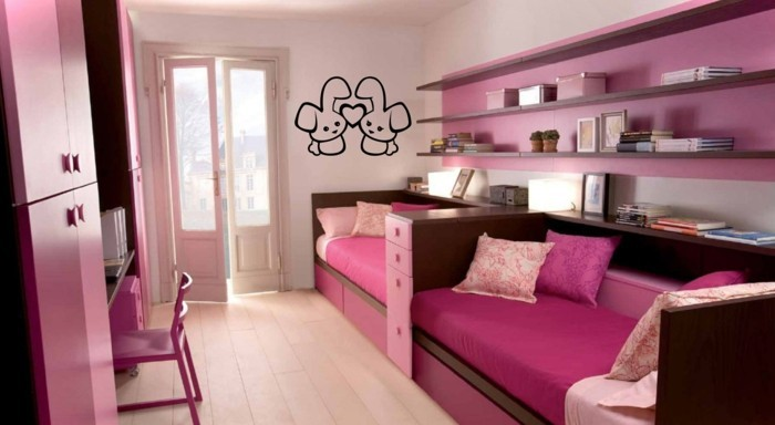 nursery ideas children's room design