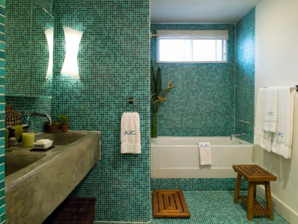 bathroom samples tiles color bathroom tiles ideas