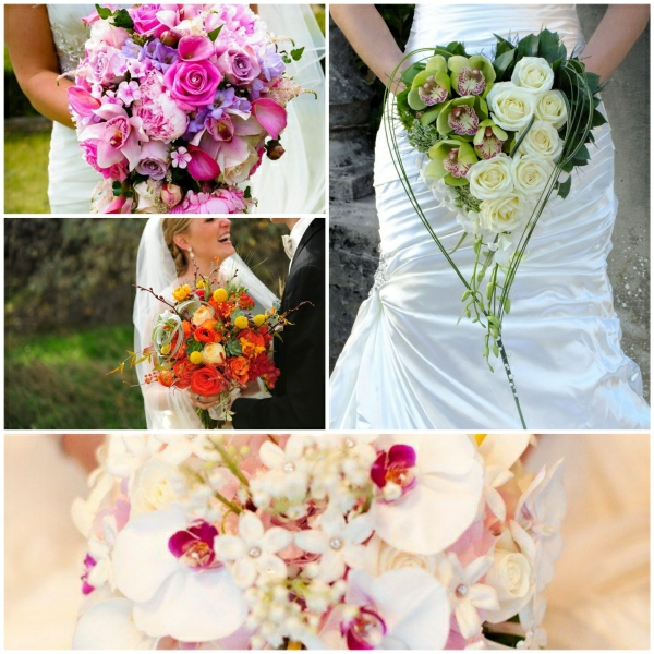 wedding bouquet wedding ideas bridal bouquet pictures wedding ideas