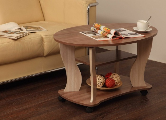 side table design side table wood