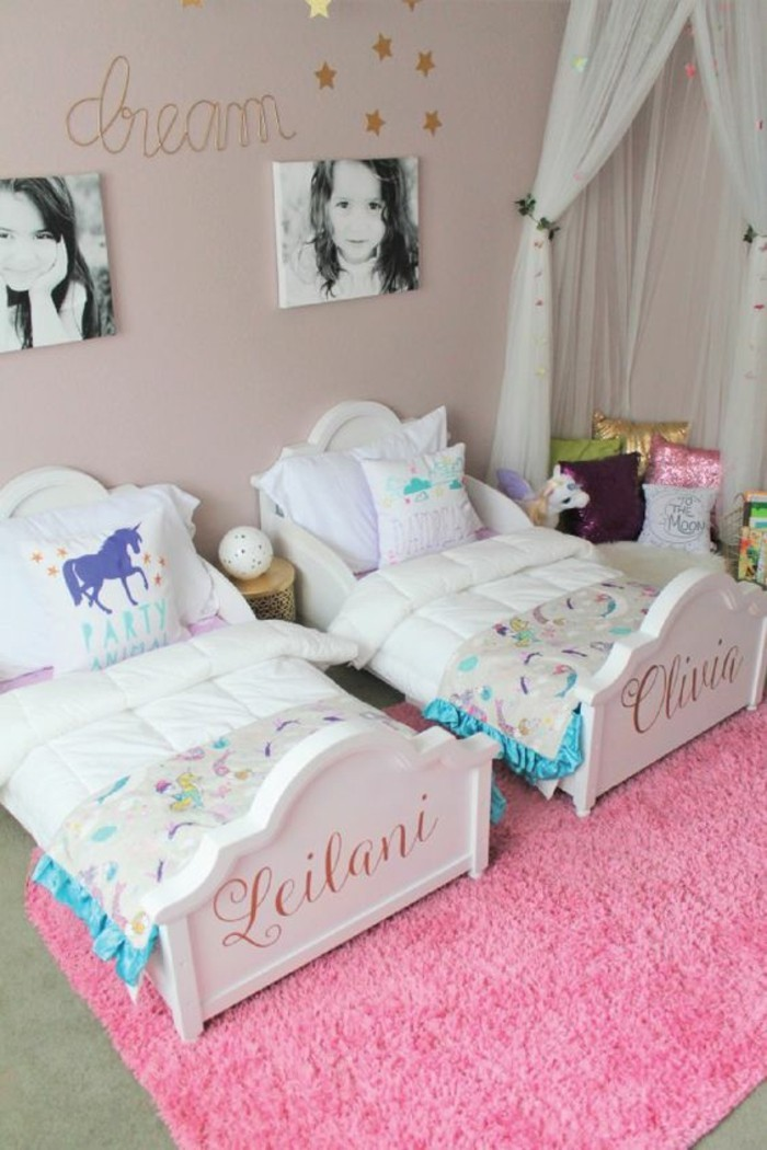 nursery decorating children's room ideas nursery design