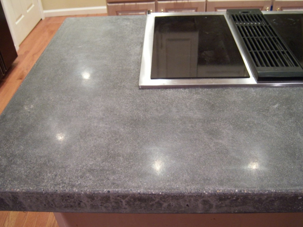 kitchen design arbetszone countertop