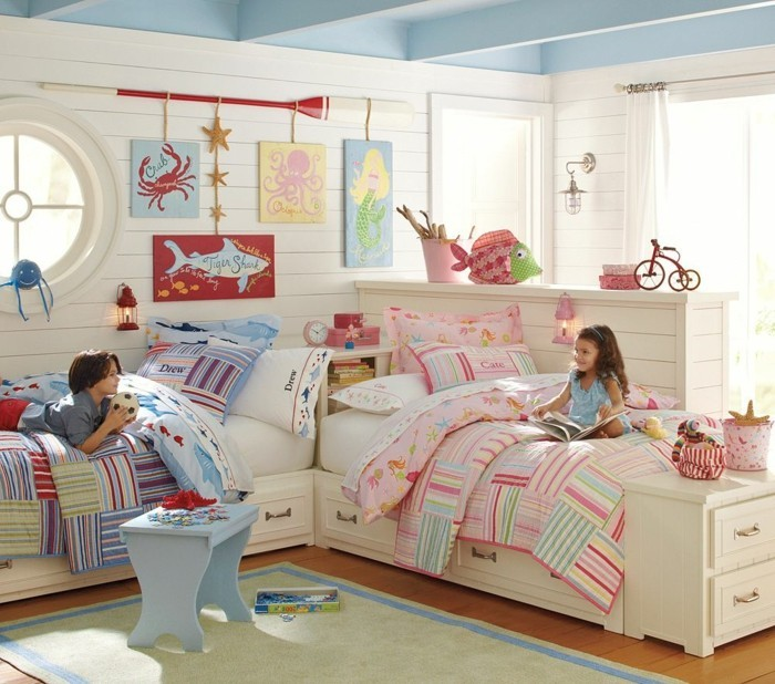 children's room ideas furniture ideas nursery design