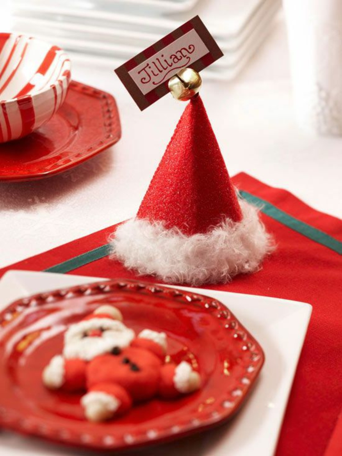 christmas table decoration christmas xmas diy projects