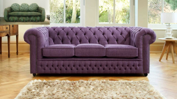 cheap sofa hollen