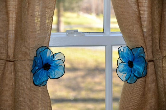 curtain holder curtains curtains accessories curtains high contrast