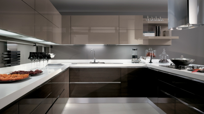 kitchen equipment kitchen equipment ideas kitchen furniture
