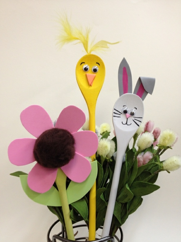 craft ideas easter creative diy ideas easter decoration