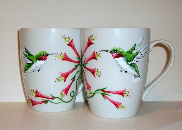 cups painted antique radiation-resized