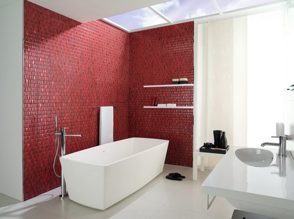 Tile color bathroom samples bathroom tiles ideas