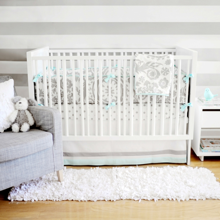 bedding set baby bedding baby room