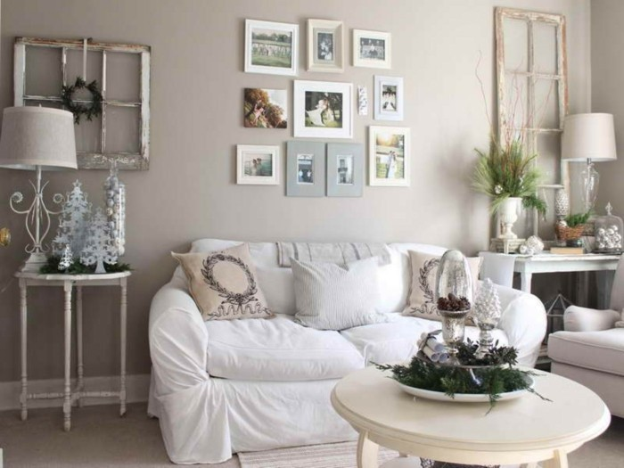 wall decor ideas living room decorate photos round living room table