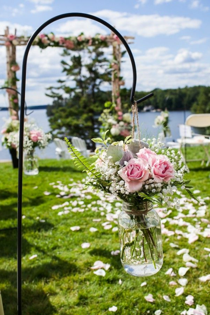 Garden Ideas Vintage Garden Decoration Wedding Celebrations