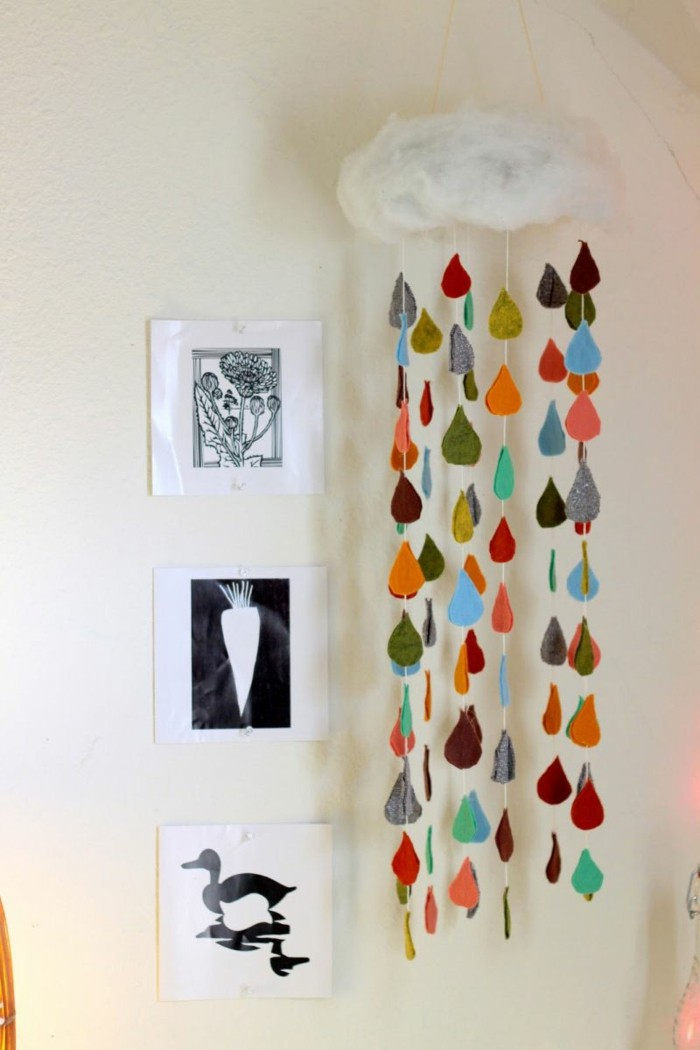 diy ideas deco ideas mobiles 66
