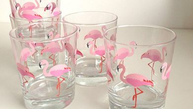 Photo of Flamingo decorating ideas for parties and other occasions