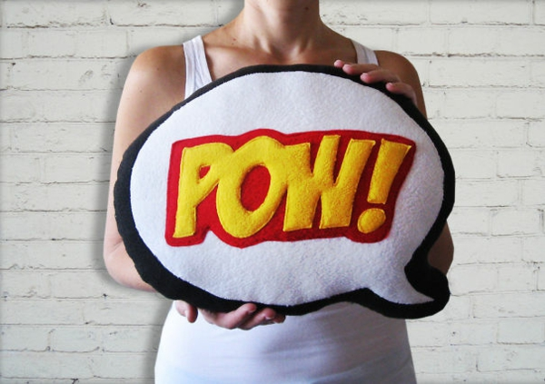 Creative-Pillow-and-pillow-pow
