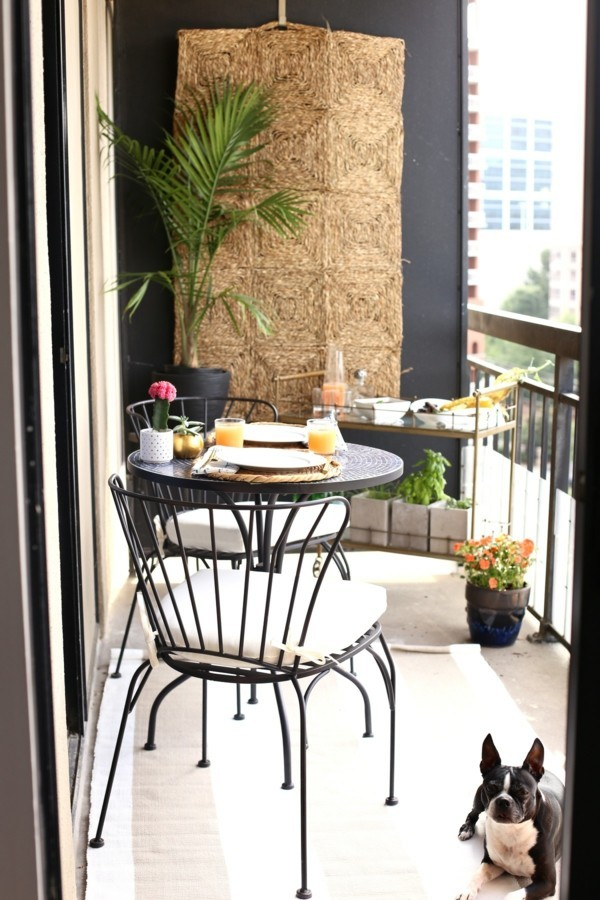 furnishing ideas balcony furniture terrace furniture small terrace design