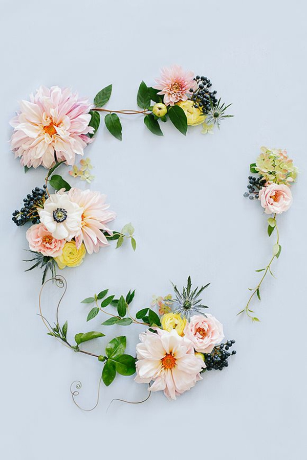 spring flowers pictures deco ideas with flowers