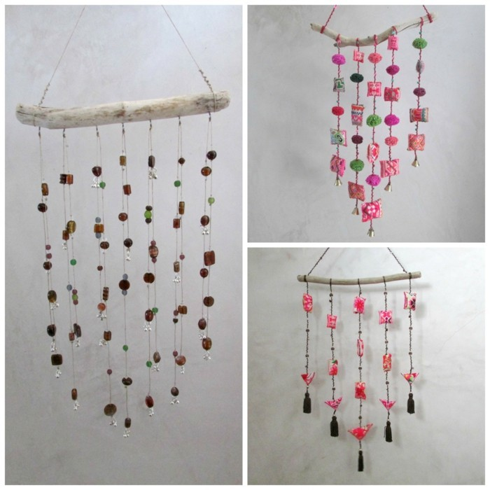 diy ideas deco ideas mobiles 28