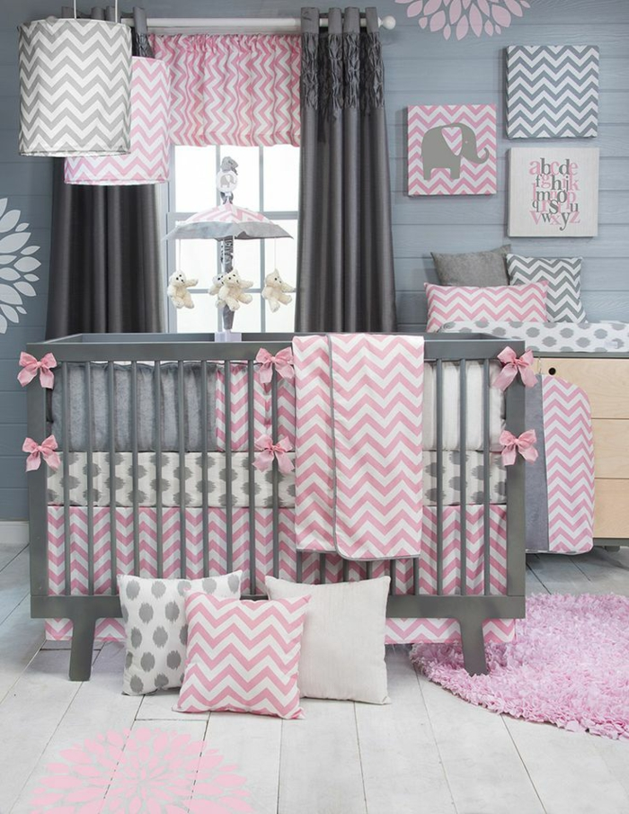 baby bedding bedding set baby baby bedding