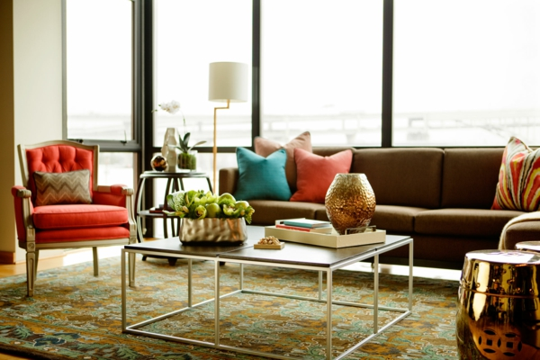 living room furnishing trends trend furniture furnishing ideas