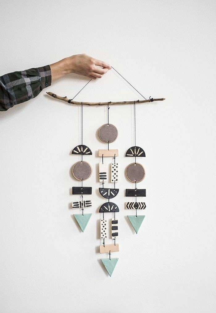 diy ideas deco ideas mobile 5