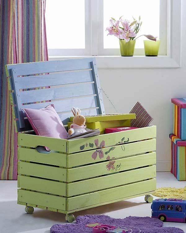 children's room ideas children's room furniture from old to new