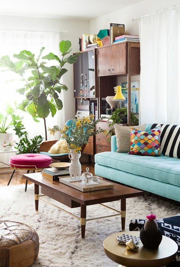 living room sofa great greennuance