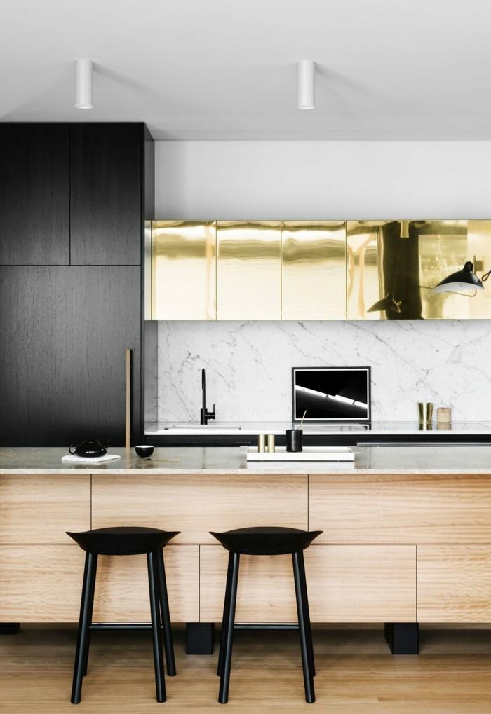 kitchen trends 2018 kitchen design modern kitchen