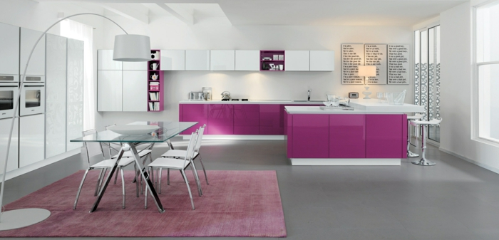 furnishing ideas küchengestelzunh kitchen equipment ideas