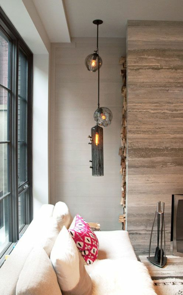 color scheme lighting design lighting living wood wall