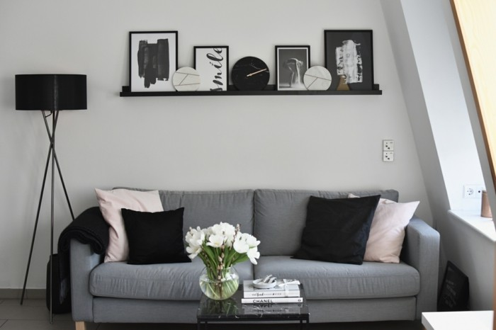 Picture Gallery Ideas (3)