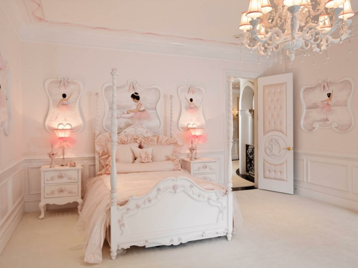 nursery fashion girl nursery nursery ideas