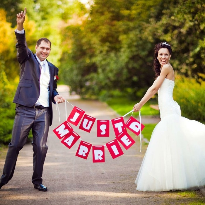 Planning a dream wedding is not a difficult task