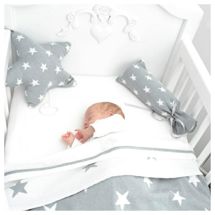 bedding set baby bedding beby room set up baby bedding