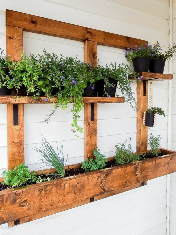 great-boards-diy-planter