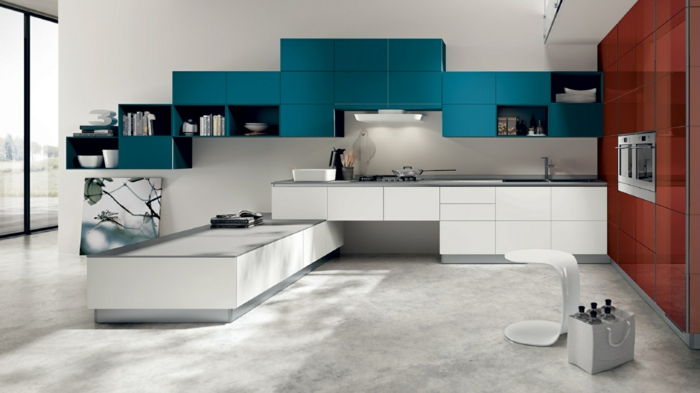 kitchen furniture color design kitchen kitchen furniture