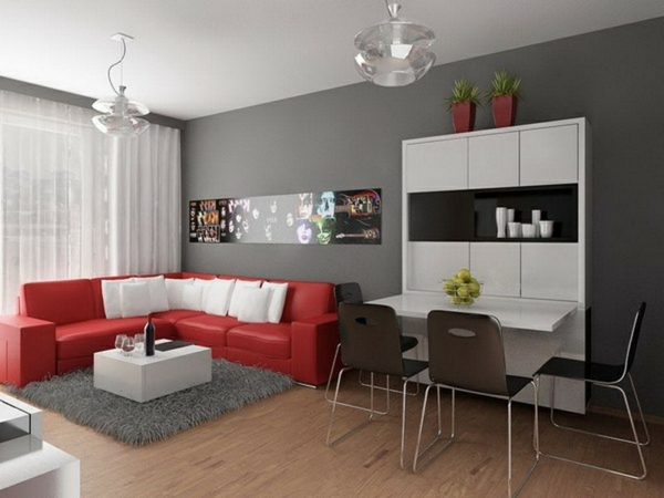 wall color grays interesting suggestions