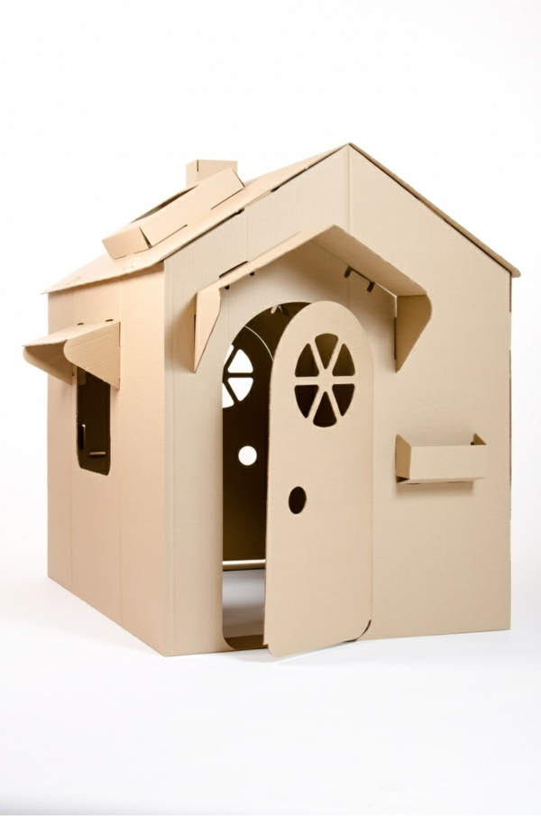 playhouse for children nursery decor papphanie ikea