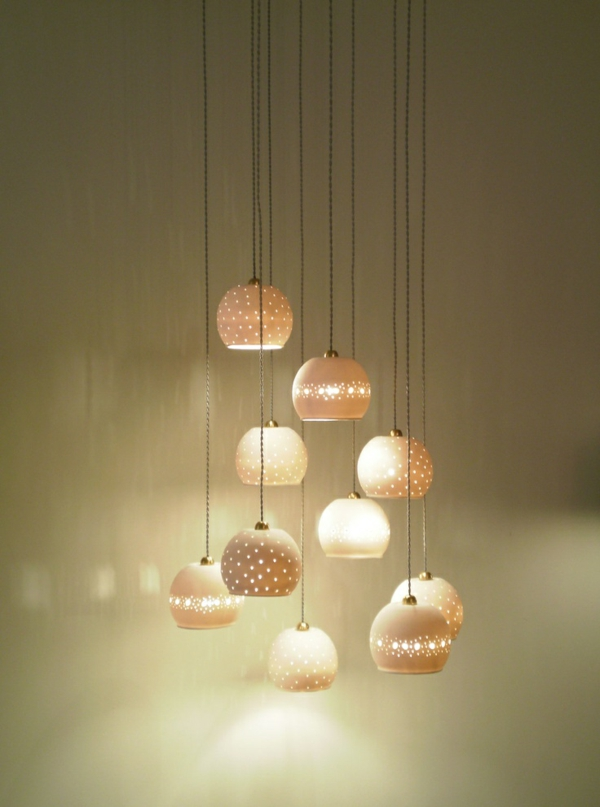 color scheme lighting design lighting living hanging lamps