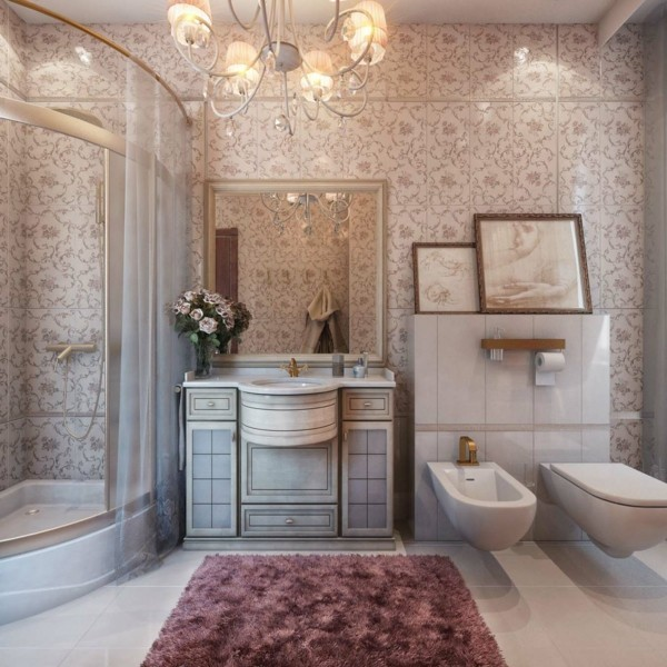 furnishing ideas bathroom guests wc guests toilet