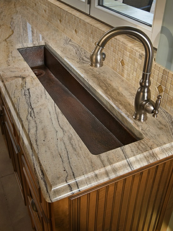 kitchen sinks kitchen sinks modern sinks