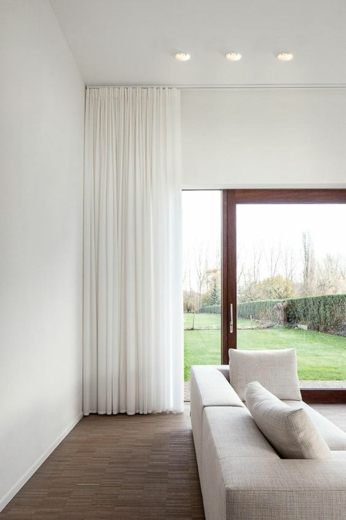 curtains drapery curtains white thin curtains transparent
