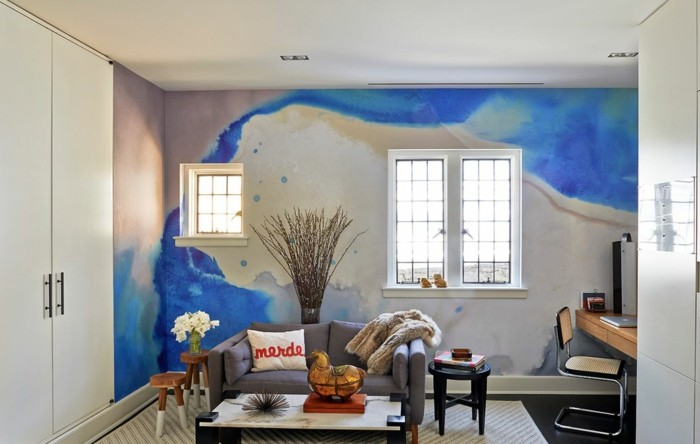 wall paint creative wall design wall paints ideas