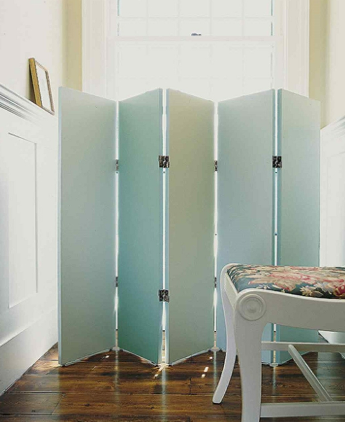 paravent room divider privacy