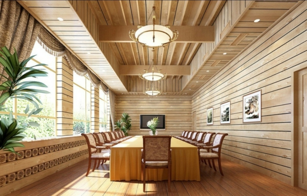 wooden walls wooden ceiling ceiling panel wood wall paneling