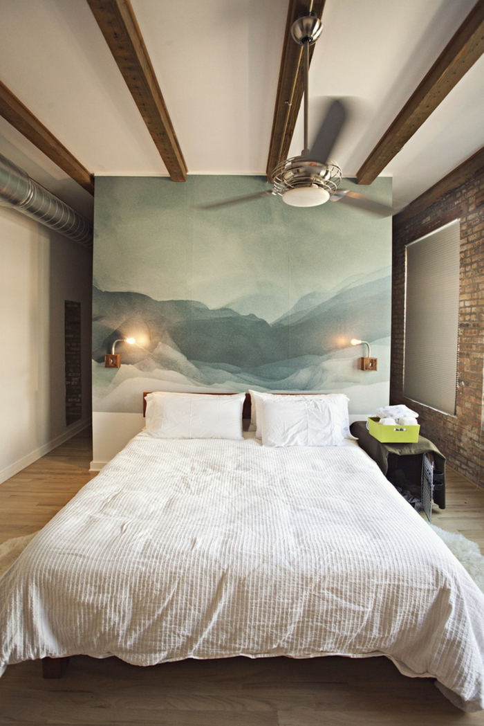 wall colors bedroom cool wall decoration wall design ideas
