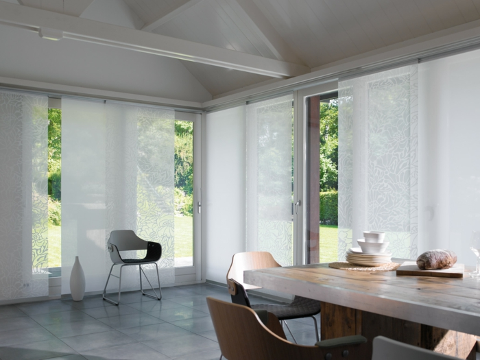 window blinds sun protection window blinds inside